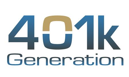 401K Generation
