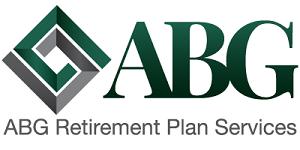 ABG Retirement Plan Services