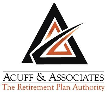 Acuff & Associates, Inc.