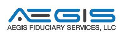 Aegis Fiduciary Services, LLC