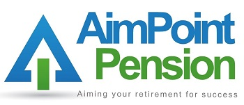 AimPoint Pension