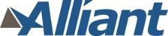 Retirement Plan Consultant for Alliant Insurance Services, Inc.