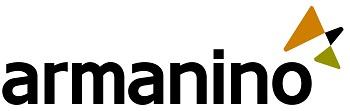 Armanino, LLP
