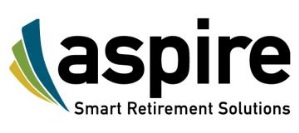 Aspire Financial Services LLC