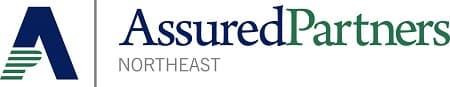 AssuredPartners Northeast, LLC
