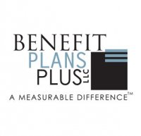 Benefit Plans Plus, LLC
