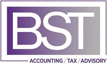 BST & Co. CPAs, LLP