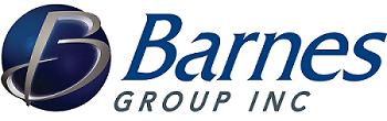 Barnes Group Inc