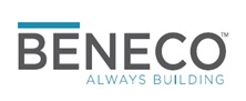 Beneco Systems, LLC