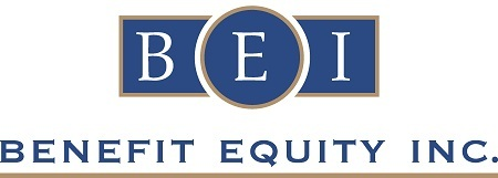 Benefit Equity, Inc.