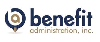 Benefit Administration, Inc.