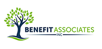 Benefit Associates, Inc. logo