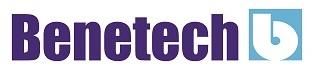 Benetech, Inc.