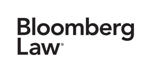 Bloomberg, BNA