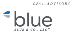 Blue Benefits Consulting, Inc.