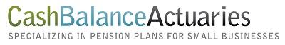 Cash Balance Actuaries, LLC