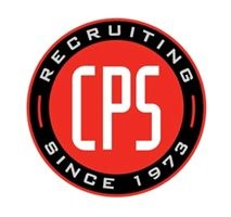 CPS Recruiting