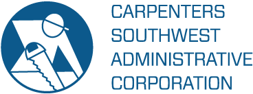 Carpenters Southwest Administrative Corporation