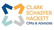 Clark Schaefer Hackett CPAs & Advisors