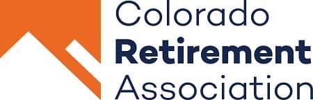 Colorado Retirement Association (formerly CCOERA)