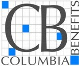 Columbia Benefits LLC