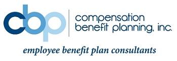 Compensation Benefit Planning
