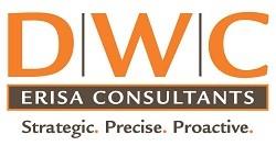 DWC ERISA Consultants, LLC