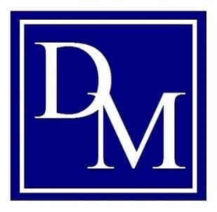 Davis Moore & Associates, Inc.