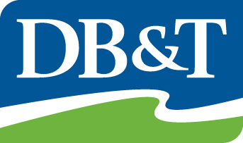 Dubuque Bank & Trust