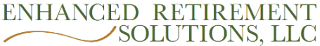 Enhanced Retirement Solutions