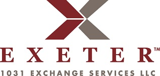 Exeter 1031 Exchange Services, LLC