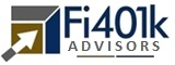 Fi401k Advisors, LLC
