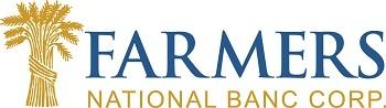 National Associates, Inc. (Farmers National Banc Corp.)