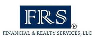 Financial & Realty Services, LLC