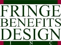 Fringe Benefits Design