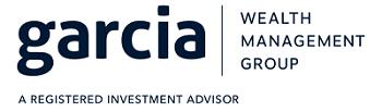 Garcia Wealth Management Group