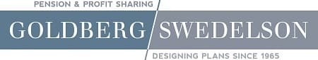 Goldberg, Swedelson & Associates