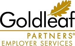Goldleaf Partners