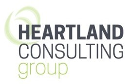 Heartland Consulting Group