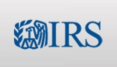 Internal Revenue Service [IRS]