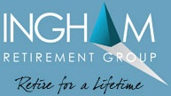 Ingham Retirement Group
