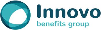 Innovo Benefits Group