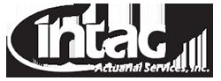 Intac logo