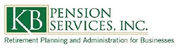 KB Pension Services