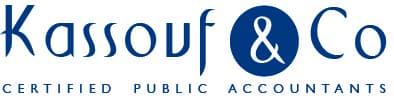 Kassouf & Co.