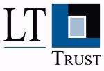 LT Trust Company