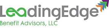 Leading Edge Benefit Advisors, LLC