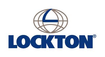 Lockton Insurance Brokers