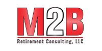 M2B Retirement Consulting
