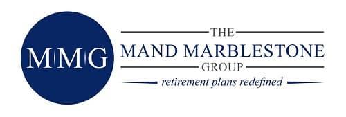 The MandMarblestone Group, llc